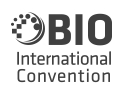 2018년 보스턴 BIO International Convention